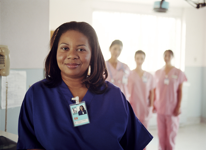 Train The Cna Trainer Online Course For Rns